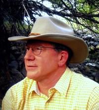 Doug Carlyle