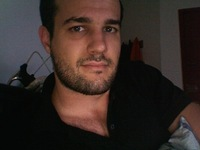 Stephen Richard Witt
