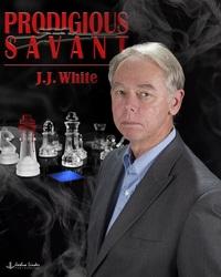 J.J.  White