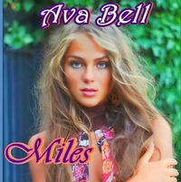 Ava Bell