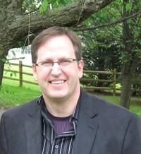 Robert S.  Carlisle