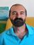 Ebook Las mil vidas del profesor Bonham read Online!
