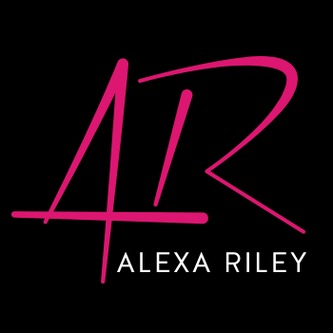 Alexa Riley audiobooks