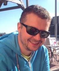 Rafal Kudlinski