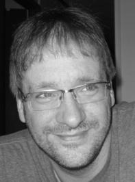Jared Glovsky