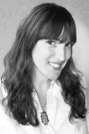 Emilyann Girdner