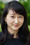 Yeo Wei Wei