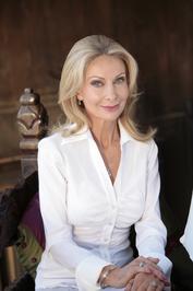 Susan Bacoyanis