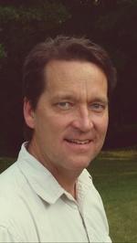 David DeVowe