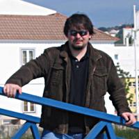 Licinio Goncalves
