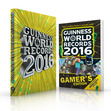 Ebook Guinness Book of World Records 1995 read Online!
