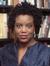 LaShonda Katrice Barnett