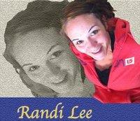 Randi Lee