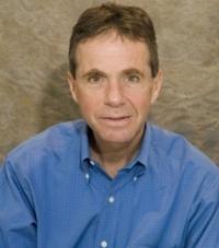 Kenneth D. Ackerman