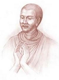 Image result for asvaghosa
