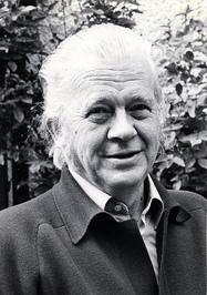 Ernst F. Schumacher