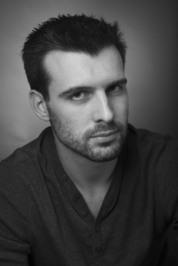 Chris Thorndycroft