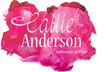 Ebook Endless Love Letter read Online!