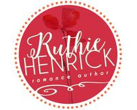 Ruthie Henrick