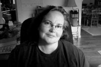 Erin M. Hartshorn