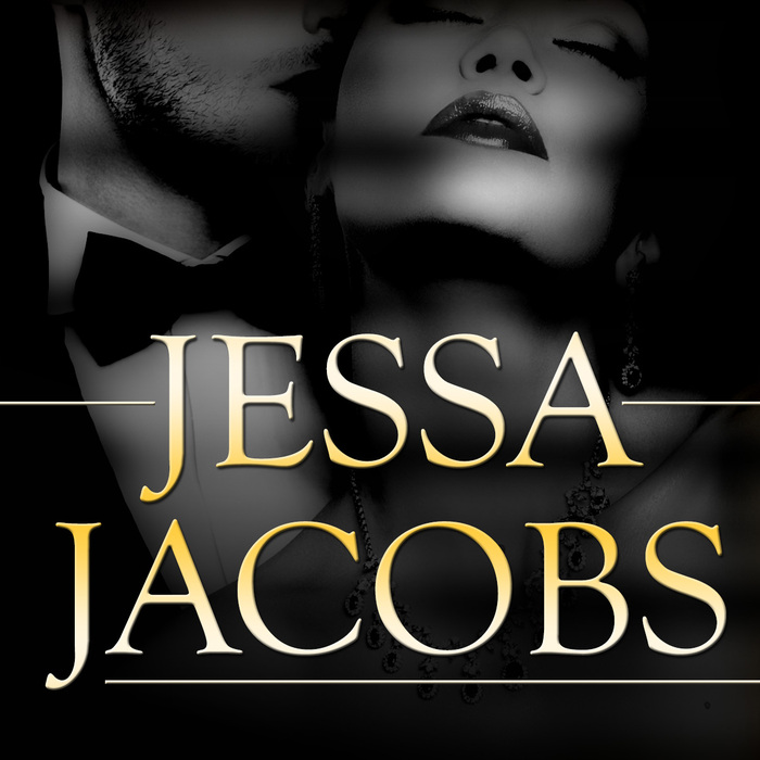 Jessa Jacobs Author Of Bothered