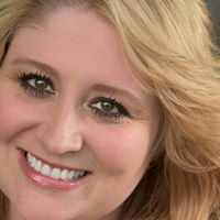Heidi Renee Mason