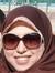 تسنيم المحمدي