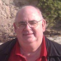 Gary C. King