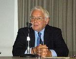 Peter N. Stearns