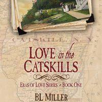 B.L.  Miller