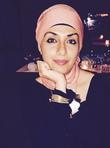Ebook Sofia Khan Is Not Obliged read Online!
