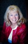 Ebook Angel Sleuth read Online!