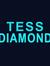 Tess Diamond