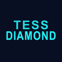 Tess Diamond
