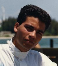 James Cardona