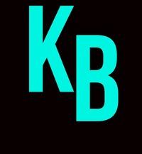 Kaye Blue