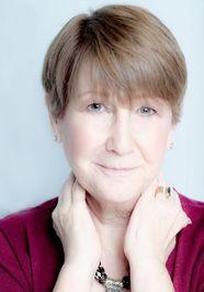 Anne Kennison