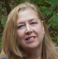 Belinda M. Gordon
