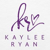 Kaylee Ryan