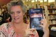 Ebook Moira read Online!