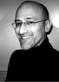 Gabriel Katz