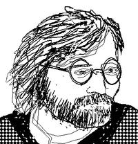 Piero Olmeda