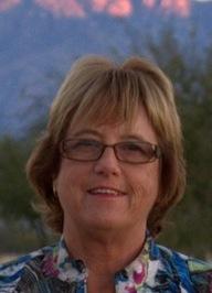 Sandra Leesmith