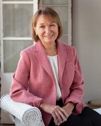 Rosalie Lauerman
