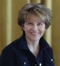 Vera Linton
