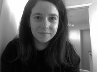 Rebecca Gransden