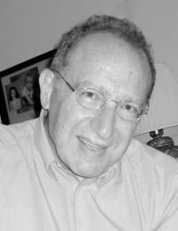 Daniel C. Melnick