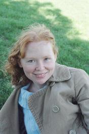 Rachel Mannino