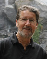 Phil Fragasso