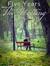 Ebook Cinq ANS - La Rencontre: Volume I read Online!